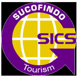 Logo Mina Wisata Sucofindo